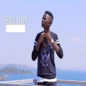 Edu Boy