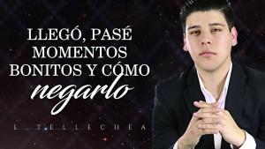Eduardo Tellechea's Avatar