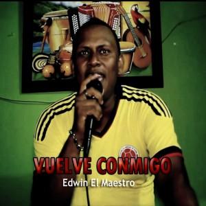Edwin El Maestro
