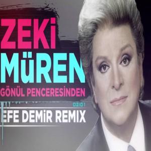 Efe Demir's Avatar