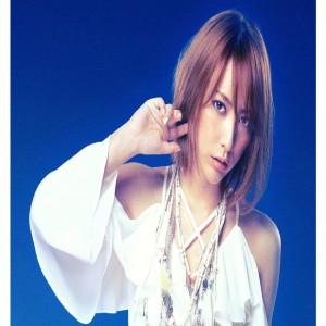 Eir Aoi's Avatar