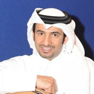 Eisa Al Kubaisi