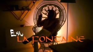 El 7Aj's Avatar