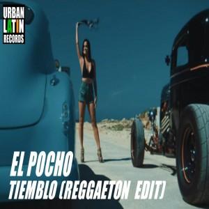 El Pocho