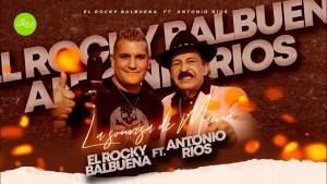 El Rocky Balbuena