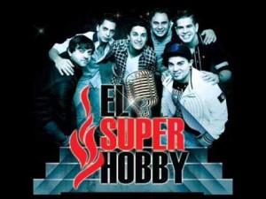 El Super Hobby