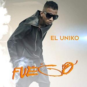 El Uniko