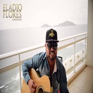 Eladio Flores