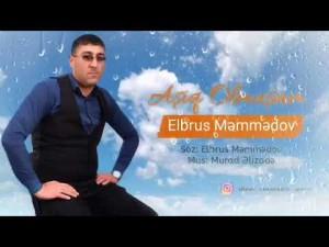 Elbrus Memmedov's Avatar