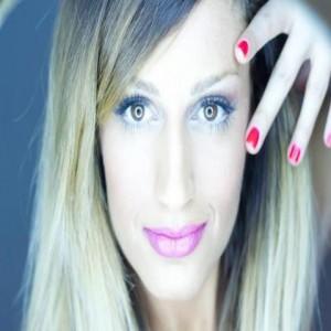 Eleanna Azouki