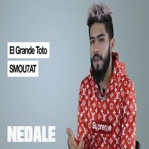 Elgrandetoto's Avatar