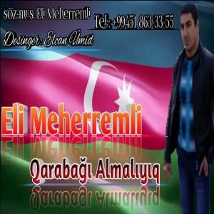 Eli Meherremli