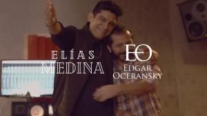 Elías Medina