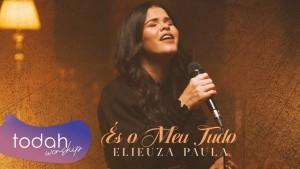 Elieuza De Paula's Photo
