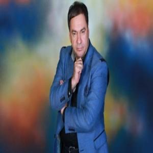 Əlikram Bayramov's Avatar
