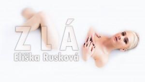 Eliška Rusková