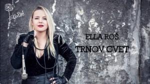 Ella Roš