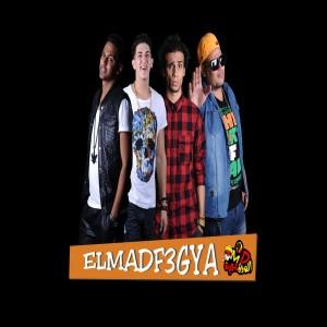 ELMADFAAGYA