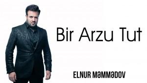 Elnur Memmedov