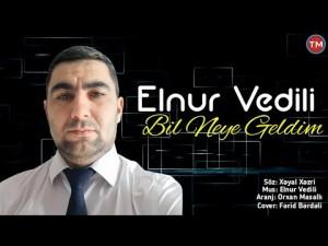 Elnur Vedili