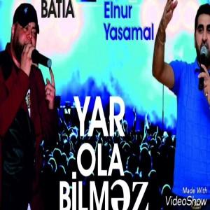 Elnur Yasamal