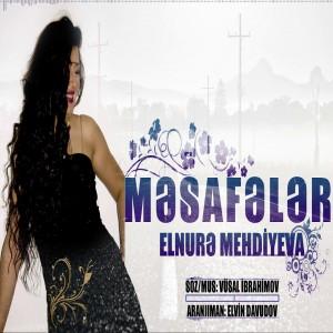 Elnure Mehdiyeva's Avatar