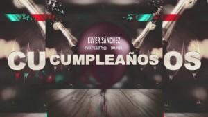 Elver Sanchez