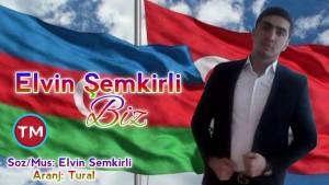 Elvin Semkirli