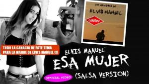 Elvis Manuel