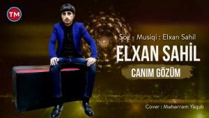 Elxan Sahil's Avatar