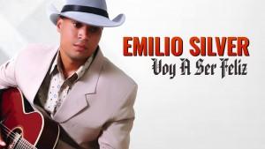 Emilio Silver