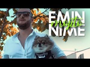 Emin Nime's Avatar