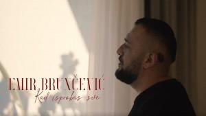 Emir Bruncevic