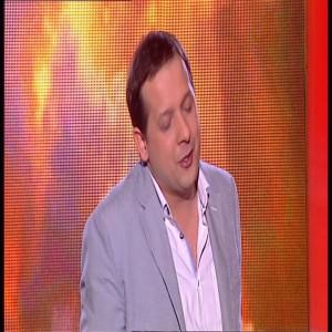 Emir Habibovic's Avatar