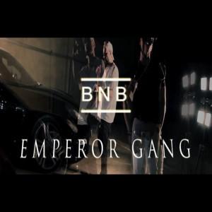 Emperor Gang's Avatar