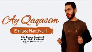 Emraga Naxcivanli
