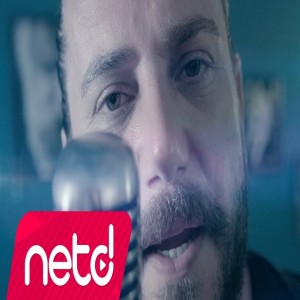 Emre Barut's Avatar