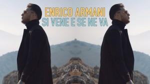 Enrico Armani