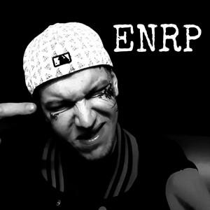 E.n.r.p