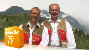 Ensemble Osttirol