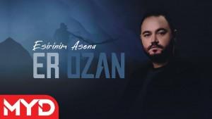 Er Ozan