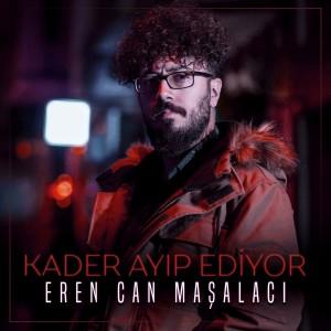 Eren Can Maşalaci's Avatar