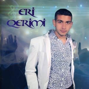 Eri Qerimi's Avatar