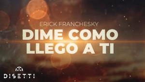 Erick Franchesky