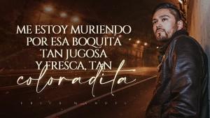 Erick Manuel