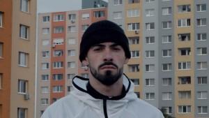 Erik Tresor