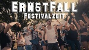 Ernstfall's Photo