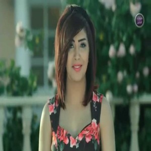 Esraa Al Aseel