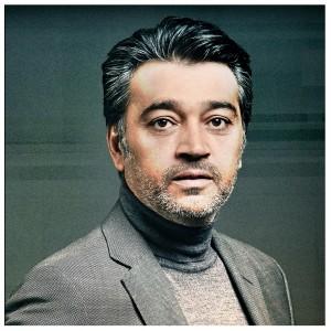 Essam Kamal