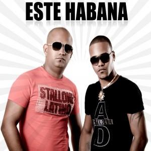 ESTE HABANA 's Avatar